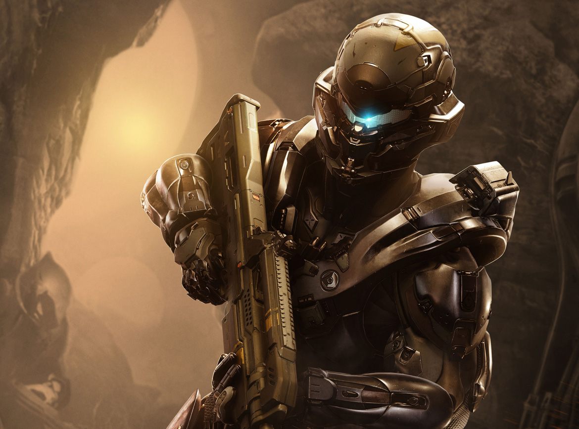 halo_5_guardians_agent_locke